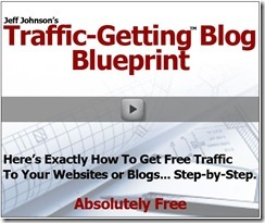 Traffic-Getting-Blog-Blueprint