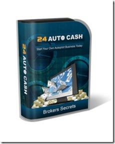 24-Auto-Cash-brokers-secrets